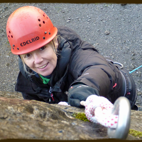 Activities for Adults in South Wales