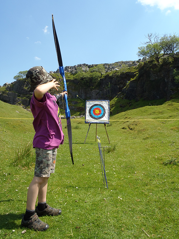 Youth Archery.JPG