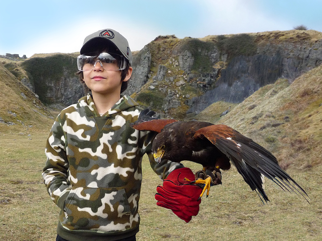 Youth Falconry.JPG